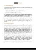 FACTEURS DE RADICALISATION - Page 7