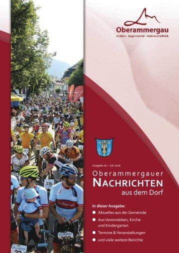 aktuelles-gemeindeblatt