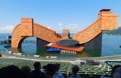 16-0816 Bregenz Festspiele Turandot klein