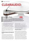 ON Magazine - Guide HiFi 2016 - Page 6