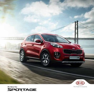 16-000447 - Kia Sportage QL-Brochure (engUK)-40p-LR_Final_Approved_FM_23.05.16