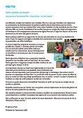 Santé Auditive au Travail - Page 3