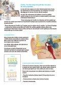 Santé Auditive au Travail - Page 4