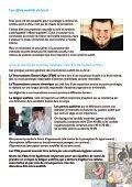 Santé Auditive au Travail - Page 5