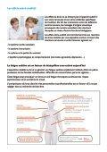 Santé Auditive au Travail - Page 6