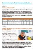 Santé Auditive au Travail - Page 7
