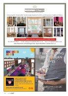 November 2016 - Page 4