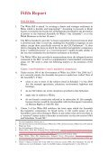 IcgG305ycfS - Page 3