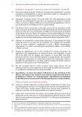 IcgG305ycfS - Page 6