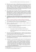 IcgG305ycfS - Page 7