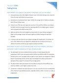 Take Action Tool Kit - Page 3