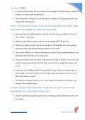 Take Action Tool Kit - Page 4