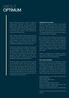 OPTIMUM-MASTERING_BROCHURE - Page 5