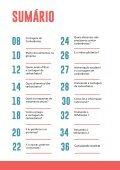 Manual de Contagem de Carboidratos - Page 6