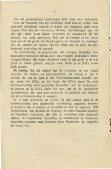 Gids Verzameling Sypesteyn - Page 4