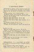 Gids Verzameling Sypesteyn - Page 6