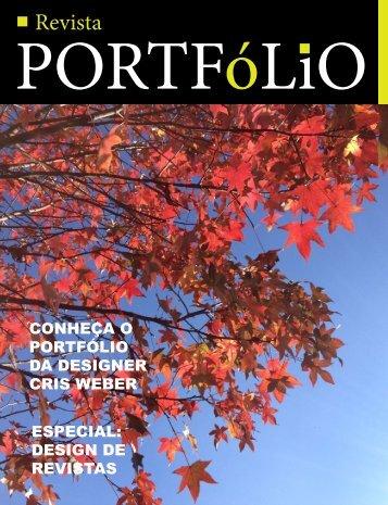 Revista_Porfolio_Cris_Weber