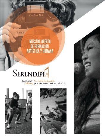 fundacion serendipia B&N end-print-ilovepdf-compressed