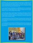 Programa de Becas - Page 6