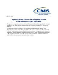 AB-Guide-to-Immigration-FINAL