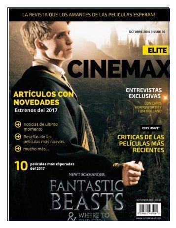 revista-español-equipo isis