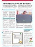 escuela - Page 2