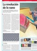 escuela - Page 4