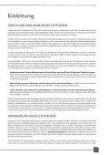 Berufliche Bildung in KMU - Europa - Seite 7