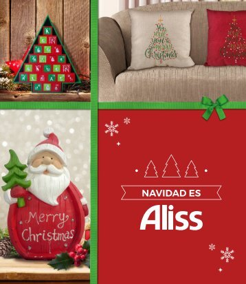 Shopper print AlissCR_flipbook