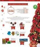 Shopper print AlissCR_flipbook - Page 2