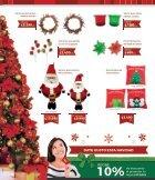 Shopper print AlissCR_flipbook - Page 3