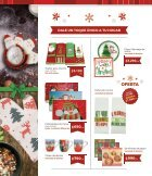 Shopper print AlissCR_flipbook - Page 6