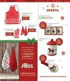 Shopper print AlissCR_flipbook - Page 7