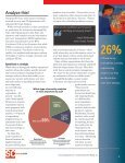 Analyze this! - Page 3