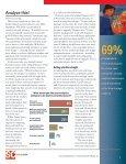 Analyze this! - Page 6