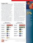 Analyze this! - Page 7