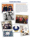 Allied Ophthalmic Personnel Week - Page 4