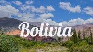 historia-bolivia