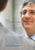 KMUNews - Swisscom - Seite 3