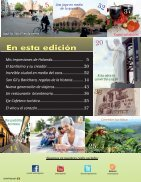 Revista Andoviajando  Edicion 24 Octubre de 2016 - Page 4