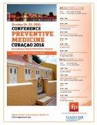 Revista Andoviajando  Edicion 24 Octubre de 2016 - Page 6