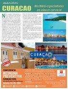 Revista Andoviajando  Edicion 24 Octubre de 2016 - Page 7