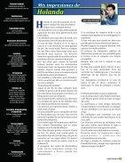 Revista Andoviajando  Edicion 24 Octubre de 2016 - Page 5