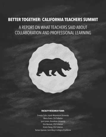 FINAL-Report-What-Teachers-Said-about-Collaboration-and-Professional-Learning-1