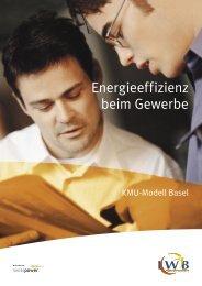 KMU-Modell Basel