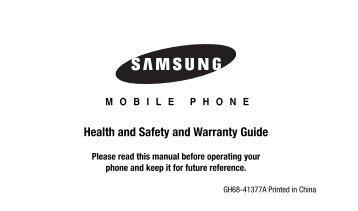 Samsung Galaxy Avant 16GB (T-Mobile) - SM-G386TZKATMB - Legal ver. KK_F1 (ENGLISH(North America),0.3 MB)