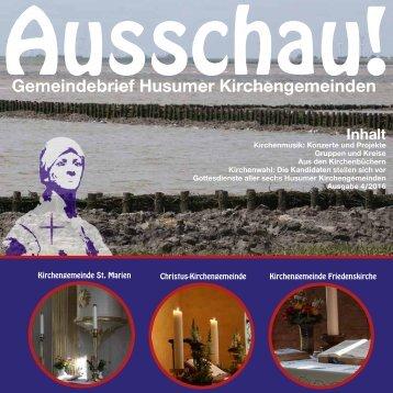 Gemeindebrief 11-2016 Endfassung web