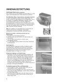 KitchenAid US 20RIL - Side-by-Side - US 20RIL - Side-by-Side DE (858644711010) Istruzioni per l'Uso - Page 5