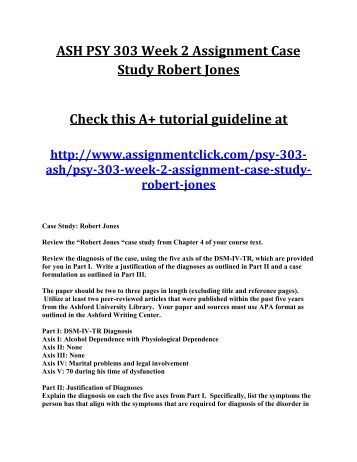 psy435 week2 Psy 435 week 2 job analysis individual paper ( probation and parole officers  2015 version psy 435 week 2 job analysis individual paper.