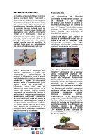 REALIDAD AUMENTADA - Page 2